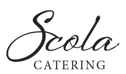 Scola Catering